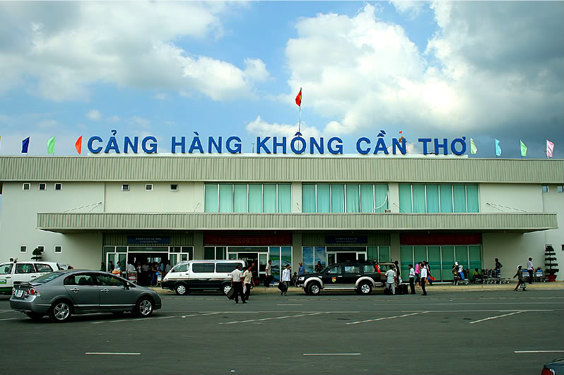 aeroport-international-can-tho-vietnam