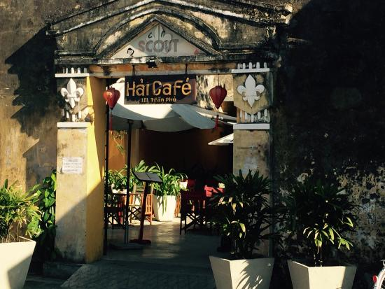 cafe-chouette-hoi-an-recommander